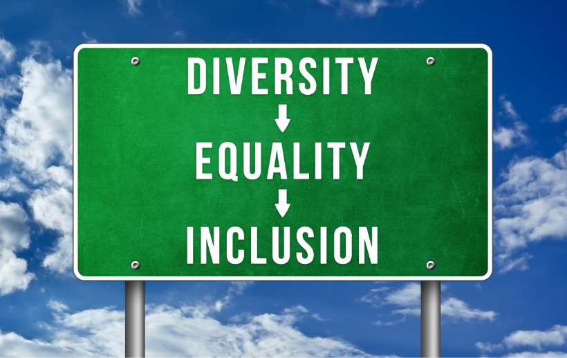 Tackling Diversity and Inclusion in Radiation Oncology Through A Broader Lens
