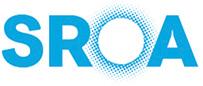 SROA logo